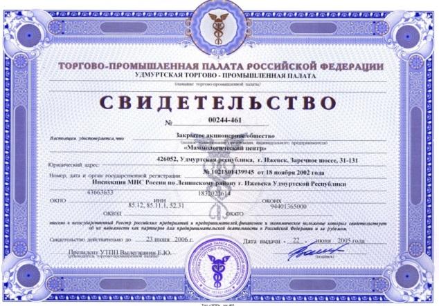 Поликлиника 166 адрес домодедовская