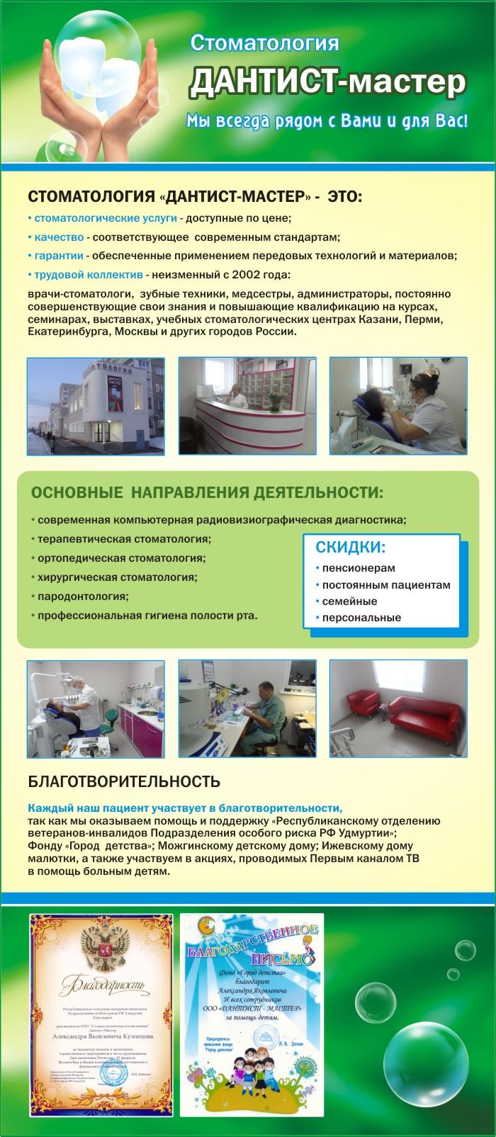 Все больницы нижнекамского района